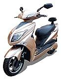 E-Scooter 3000 Watt mit Li-Ion Akkus / Versch. Farben