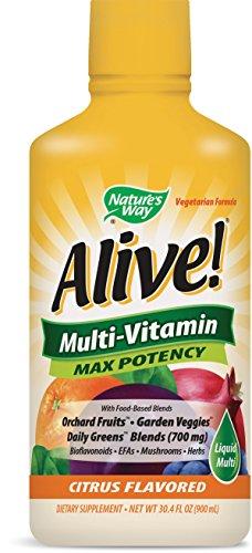 natures-way-alive-liquid-multi-vitamine-und-mineralien-flssig-natrlicher-zitrusgeschmack-900-ml