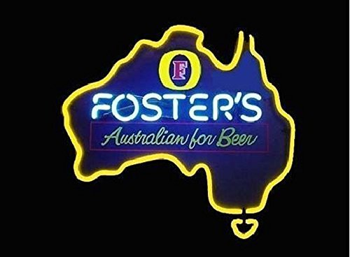fosters-australian-beer-lager-neon-sign-17x14-inches-bright-neon-light-display-mancave-beer-bar-pub-