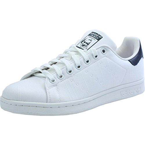 adidas Originals Stan Smith M203, Sneakers Unisex - Adulto