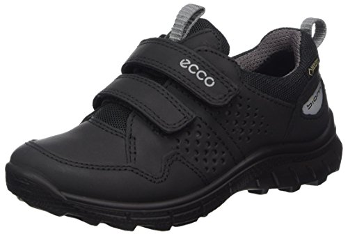 Ecco Biom Trail Kids, Chaussures Multisport Outdoor Mixte Enfant