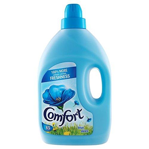 comfort-azul-tela-acondicionador-85-wash-3l