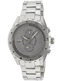 Esprit Chronograph Grey Dial Men's Watch - ES105551005