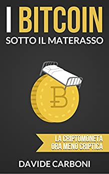 Ebook su Kindle store