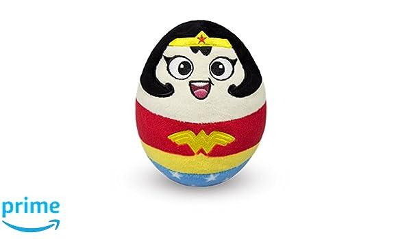 /Wonder Woman Peluche DC Comics 5060426660283/