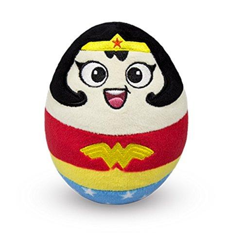 DC Comics 5060426660283 Wonderwoman Wonder Woman Plüsch