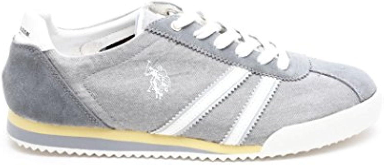 Donna   Uomo US Polo Association, scarpe da ginnastica Uomo moda Più economico Bene selvaggio | Prezzo Pazzesco  | Uomini/Donna Scarpa