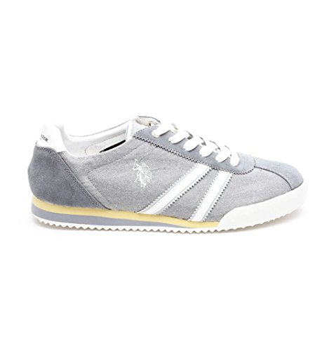 us-polo-association-sneaker-uomo-grigio-size-41