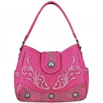 montana-west-western-concho-collection-hobo-handbag