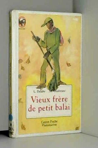"""<a href=""""/node/5843"""">Vieux frère de petit balai</a>"""