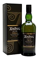 Ardbeg An Oa / 70cl from Ardbeg