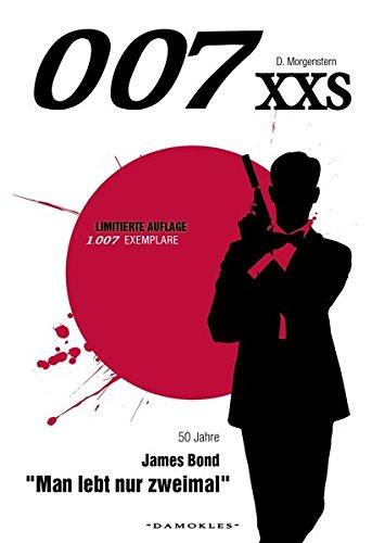 ames Bond - Man lebt nur zweimal ()