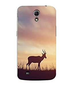 99Sublimation Designer Back Case Cover for Samsung Galaxy Mega 6.3 I9200 :: Samsung Galaxy Mega 6.3 Sgh-I527 (Commodus Commissions Comings Cometh Combining Colt Colossus)