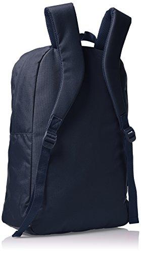 Imagen de adidas versatile block  , color azul, talla m alternativa