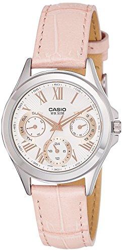 41s7xMY11tL - Casio LTP E308L 4AVDF A1066 watch