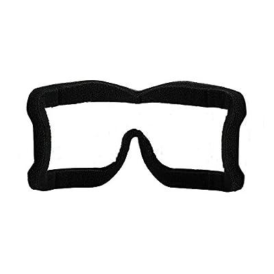 Flysight Goggles N Antenna from Shenzhen G-VISION Co.,Ltd
