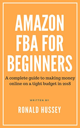 ners: A complete guide to making money online on a tight budget in 2018 (English Edition) ()