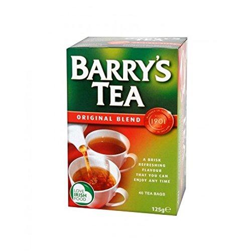 barrys-barrys-original-blend-tea-bags-40s-125g