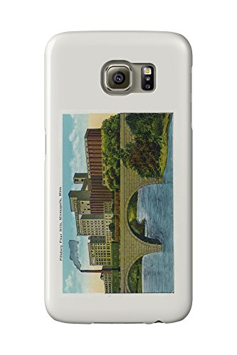 minneapolis-minnesota-exterior-view-of-the-pillsbury-flour-mills-galaxy-s6-cell-phone-case-slim-bare