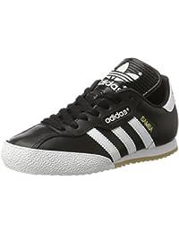 Adidas Samba Super, Zapatillas para Hombre