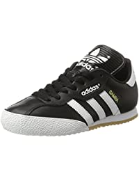 adidas Samba Super, Zapatillas de Deporte para Hombre