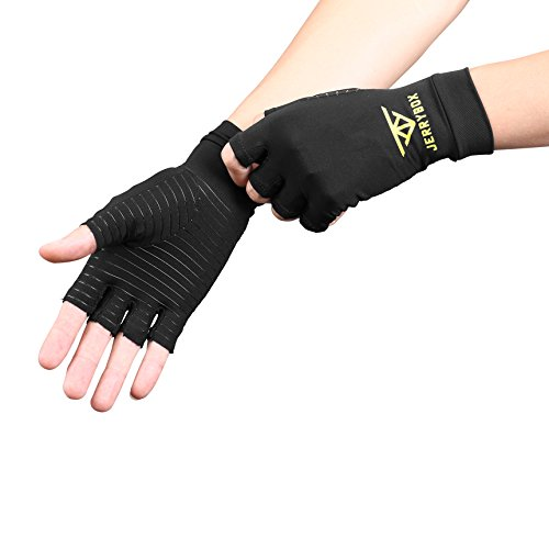 copper-compression-gloves-infused-arthritis-relieve-arthritis-symptoms-jerrybox-increase-circulation