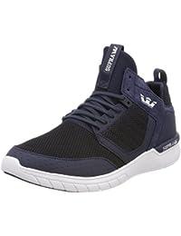 Supra Method, Sneakers Basses Homme