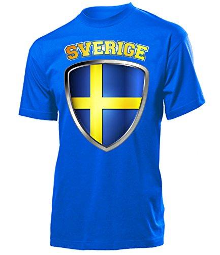 Schweden Trikot Bestseller