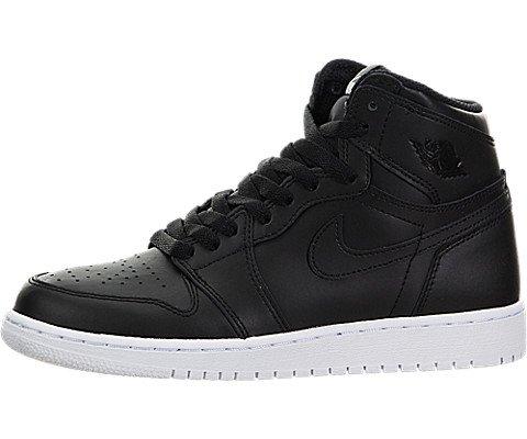 Nike Air Jordan 1 Retro High Og Bg, espadrilles de