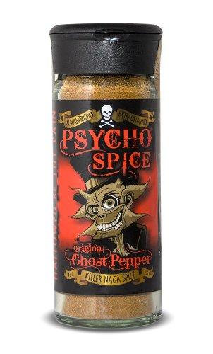psycho-spice-epice-piment-original-ghost-pepper