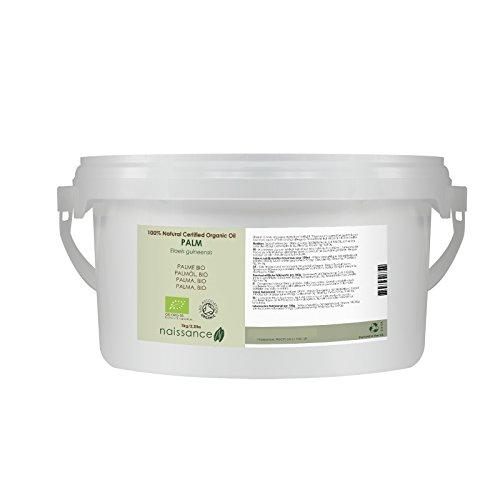 Naissance Palml 1kg 1000g Bio Zertifiziert 100 Rein