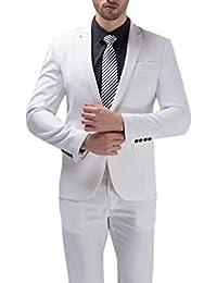 Poshawn - Chaqueta de traje - para hombre