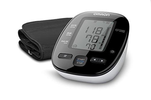 Omron OA3 Automatic Upper-Arm Blood-Pressure Monitor
