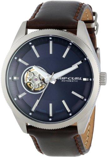 rip-curl-de-los-hombres-a2659-nav-civil-piel-azul-marino-de-acero-automatico-analogico-surf-reloj