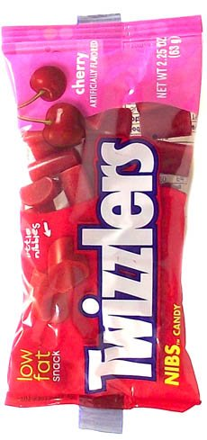 twizzlers-cherry-nibs-64g