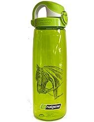 Nalgene Trinkflasche 'Everyday OTF' - 0,7 L mit Motiven