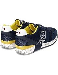 6156cd4cbd4 Amazon.fr   Napapijri - Napapijri   Chaussures homme   Chaussures ...
