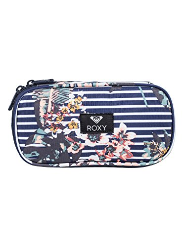 Trousse scolaire Roxy Take Me Away femme Femme...