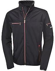 Pikeur - mens Softshell jacket LAZAR