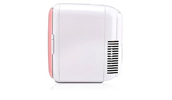 Dms Mini Kühlschrank Minibar Kühlbox : Mini kühlbox günstig kaufen ebay