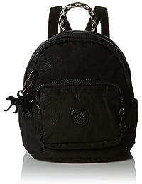 Kipling Mini Backpack Bpc - Mochila Mujer