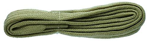 shoe-string-75cm-stone-flat-5mm-lace