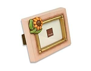 Thun portafoto con girasole art c269 casa e cucina - Portafoto thun prezzi ...