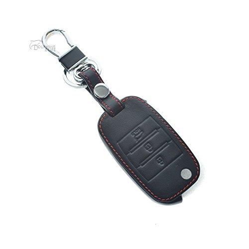 automan-funda-de-piel-para-mando-a-distancia-de-coche-para-kia-sportage-carens