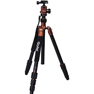 Rollei-kompaktes-und-leichtes-Kamera-Stativ