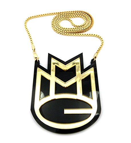 solido-mmg-mayback-musica-colgante-w-3-mm-76-cm-caja-collar-de-cadena-en-tono-dorado