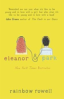 Eleanor & Park by [Rowell, Rainbow]