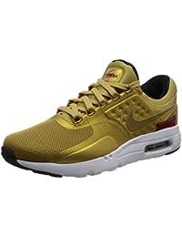 Nike - Zapatillas para hombre dorado dorado