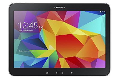 Samsung-Galaxy-Tab-4-101-inch-Tablet-Black-Quad-Core-12GHz-15GB-RAM-16GB-Storage-Wi-Fi-Bluetooth-2x-Camera-Android-44