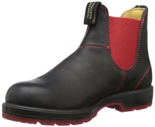 blundstone-classic-unisex-adults-chelsea-boots-black-black-red-5-uk-38-eu